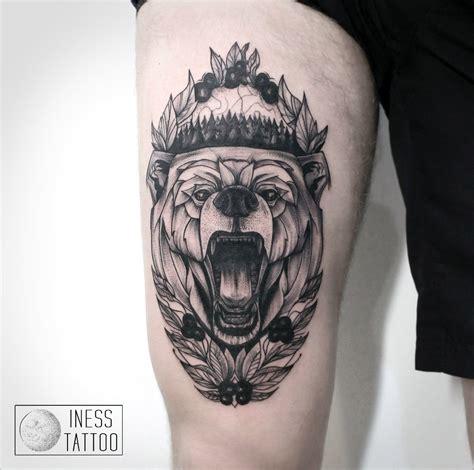 pinterest tattoo unterarm dek1wfgfvd0 jpg 1032 215 1024 tattoo pinterest