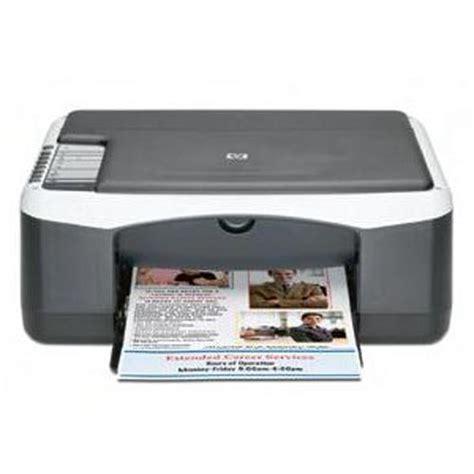 exertis supplies gt ink toner finder gt hp gt deskjet series gt deskjet f2100