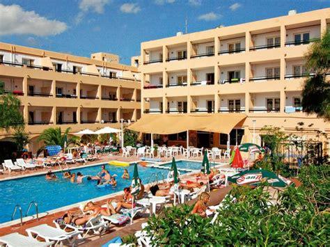 sunshine appartments san antonio bay bahia apartments san antonio ibiza