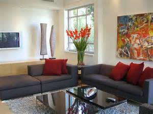 home decor cheap prices outstanding living room home decor with abstrac oil painting design on the wall popular home