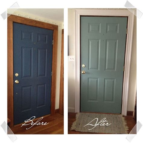14 best images about paint the wood trim on before and after pictures painting wood