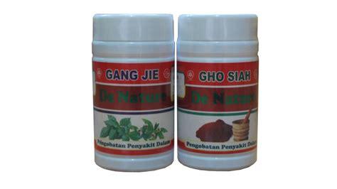 Obat Herbal Omega 3 obat pembunuh bakteri gonore alami terbukti uh