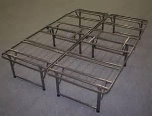 Bed Frames For Sale Slumberland California King Metal Frameadelaide Traditional Design