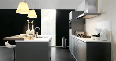 tieleman keukens mandemakers tieleman keukens voorbeelden van keller keukens