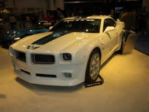 Pontiac Firebird Trans Am 2014 Pontiac 2014 Trans Am Dealership Autos Post