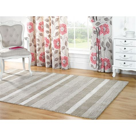rug mail style chat top 5 rug designs chic living