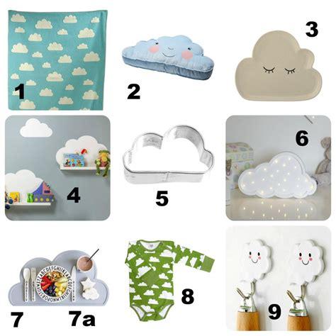 Bettdecke 5 Buchstaben by Kinder Zimmer Inspirationen 4 Auf Wolke 7 Mamahoch2