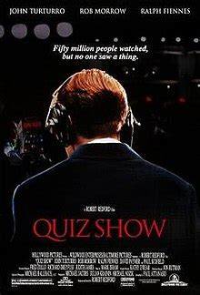 film quiz taglines quiz show film wikipedia