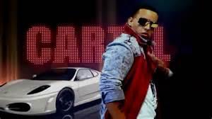 Quien es el mejor cantante de reggaeton youtube