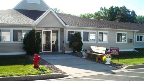 1 Bedroom Apartments For Rent In Minneapolis muller manor senior living in hugo mn after55 com