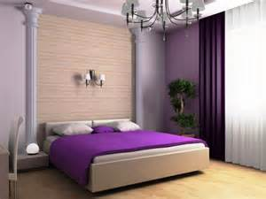 black white purple bedroom bedroom top notch girl black white purple bedroom