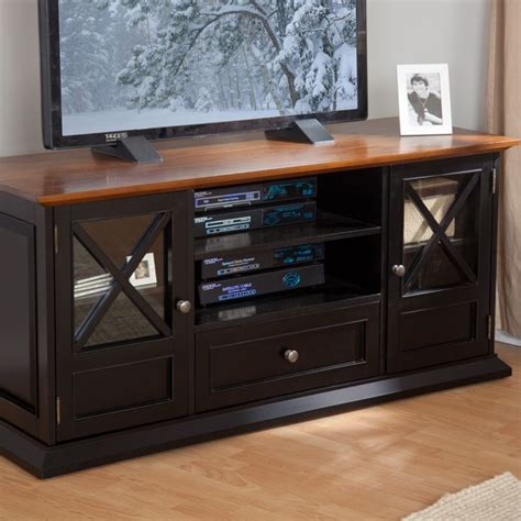55 inch tv stands 25 best ideas about 55 inch tv stand on diy