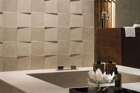 piastrelle opache piastrelle bagno opache view images cucine