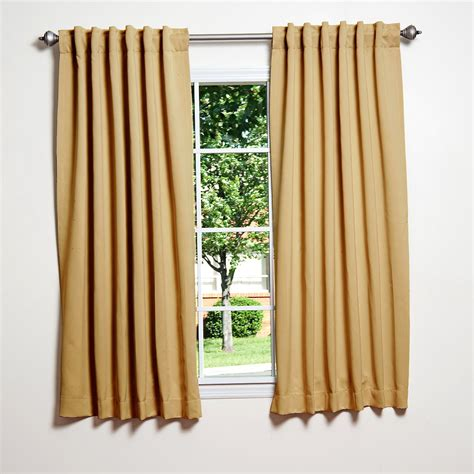 ucc section 2 209 thermal curtains canada 28 images patio door blackout