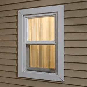Pvc Window Stool Exterior Vinyl Window Trim Squirtle