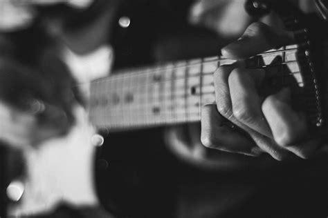 iphone  ipad accessories  musicians