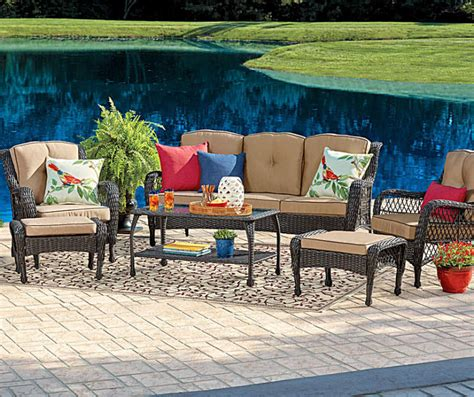 wrought iron patio furniture lowes lowes wrought iron patio furniture images furniture