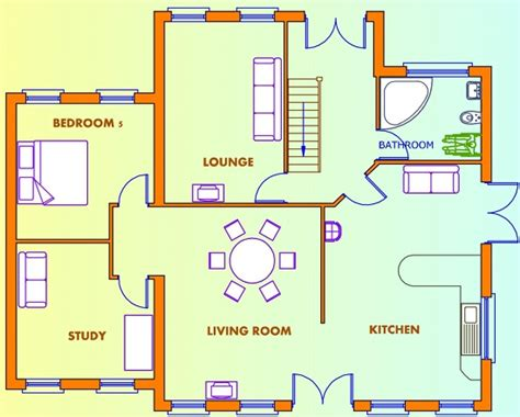 2 bedroom ground floor plan 2 bedroom first floor house plans home design and style