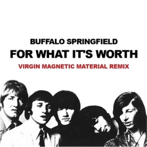 for what it's worth buffalo springfield download