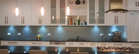 kitchen design adelaide taste kitchens news