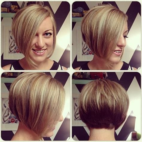 short a line hair styles 30 trendy short haircuts for 2017 popular haircuts