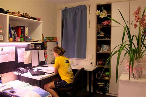 intern accommodation student accommodation living