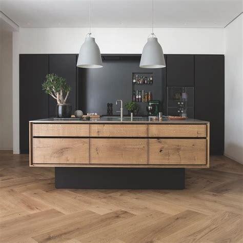 minimal kitchen design 100 minimal yet kitchen design ideas the