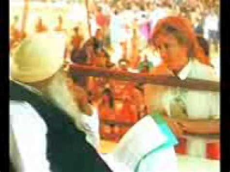 baba ji ki yaad punjabi shabad radha soami satsang beas shabad radha soami satsang beas maharaj charan singh ji video