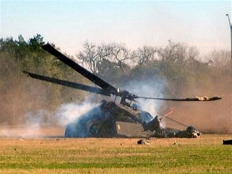 Uzbek Military Helicopter Crash Kills Nine Reuters | uzbek military helicopter crash kills nine the express