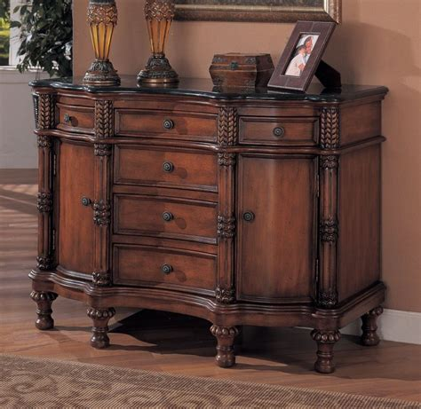 signature bedroom furniture sale american signature furniture bedroom sets bedroom at