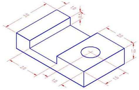 simple cad online murray s technical education online drafting course