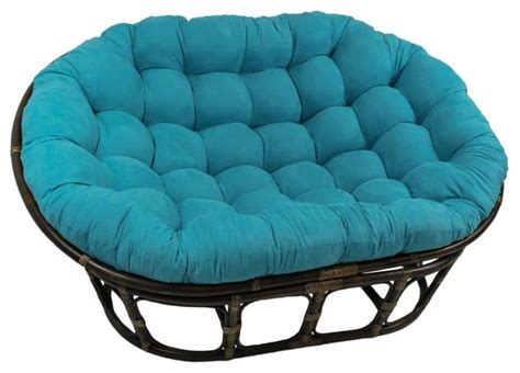 cheap recliners for sale rock the 70 s with these cheap papasan chairs for sale