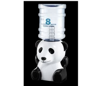 Dispenser Panda by 25 Best Ideas About Water Dispenser On