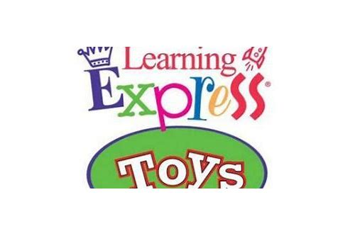 learning express coupon code 2018