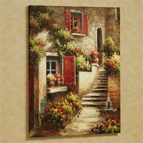 painting decor 17 best images about tuscan art on pinterest tuscan art