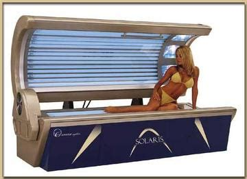 level 2 tanning bed welcome to glow tanning salon spa homepage
