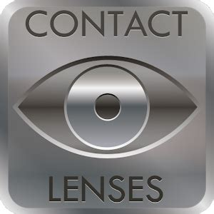 contact lenses android apps on google play