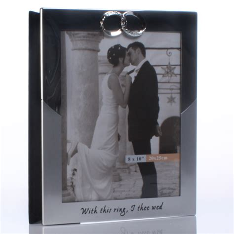 Wedding Album Review Uk by Cheap Wedding Albums For Photos For Uk Delivery