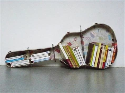 cool and creative bookshelves designs rank nepal