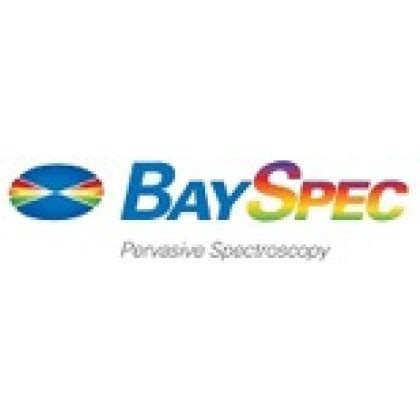 bayspec oci m multispectral camera | geo matching.com