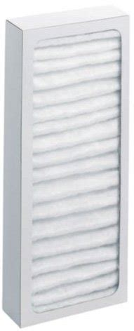 buy low price 30889 hepatech multi stage replacement filter b0047wrxaw air purifier mart