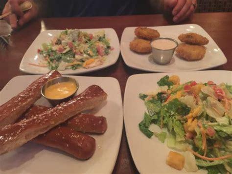 Claim Jumper Carlsbad Restaurant Reviews Phone Number Claim Jumper Buffet