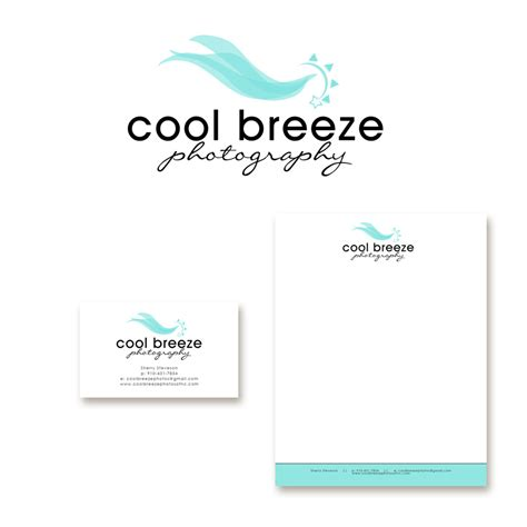 business card logo letterhead creator business card logo letterhead creator 28 images 17