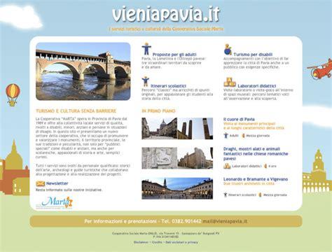 web design pavia angelo portalupi web designer vieni a pavia
