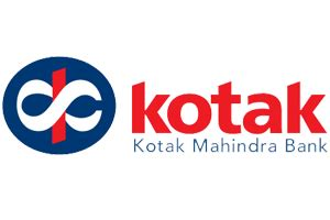 kotak mahindra bank car loan status apply for personal loan credit card home loan