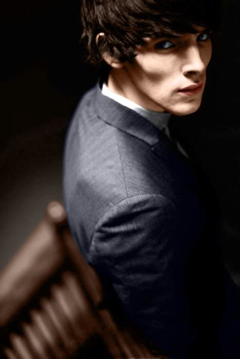 punch boys high cheekbones 70 best cheekbones images on pinterest beautiful people