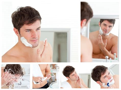 tips on manscaping style manscaping pubic area men hairstyle gallery black