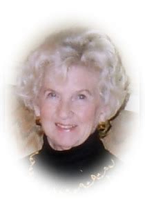 ruth shank obituary f ferguson funeral home and