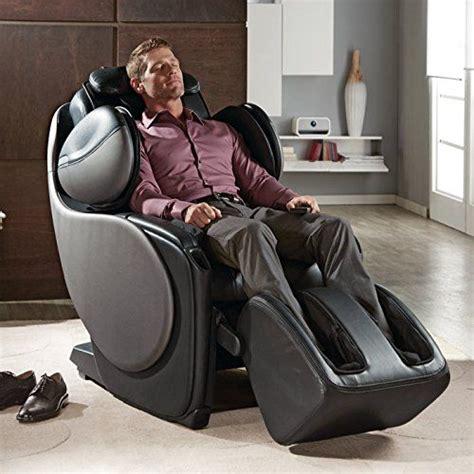 How Much Is A Salon Chair by 25 Best Ideas About Modern Chairs On