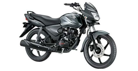 Whipping Shine Road Limited honda cb shine becomes india s all time highest selling 125cc motorcycle ndtv carandbike